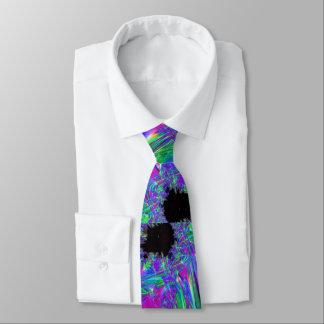 Cravate Reflex tie