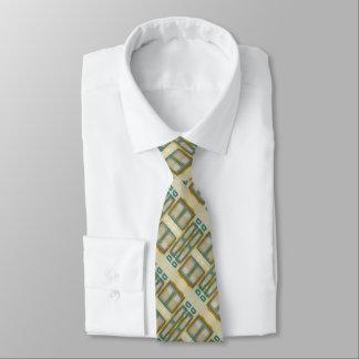 Cravate Rothko a inspiré 3,0