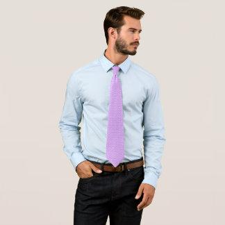 Cravate Satin fantastique de dimanche
