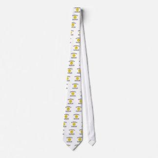 Cravate Sourire si vous aimez un cardiologue