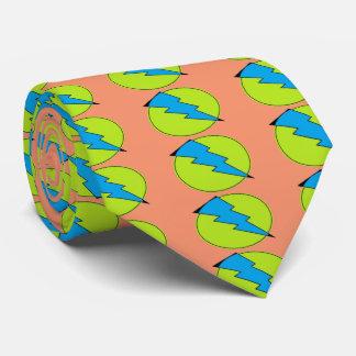 Cravate superbe