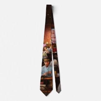 Cravate Tabagisme - cigare - remettez les cigares roulés