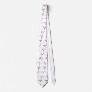 Cravate Venimeux