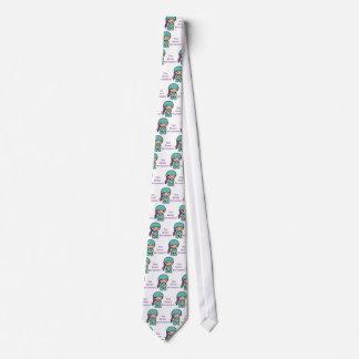 Cravate Vous améliorez Rectumize