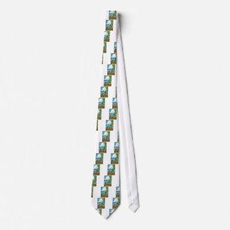 Cravates 1929 casquette D'Antibes Grand prix emballant