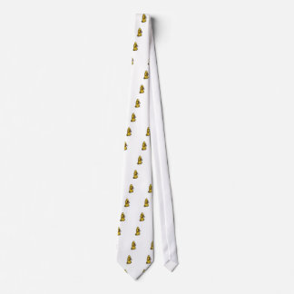 Cravates aigle head3