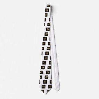 Cravates Alléluia Yeshua 3
