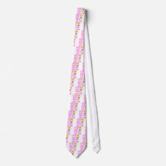 Cravates Amour juste la manière vous Singe-Morocko