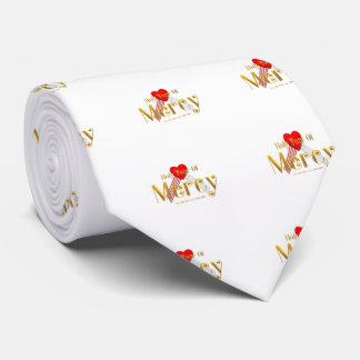 Cravates Année sainte de la pitié