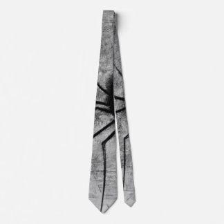 Cravates Araignée de sourire par Odilon Redon, Halloween