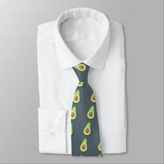 Cravates Avocat