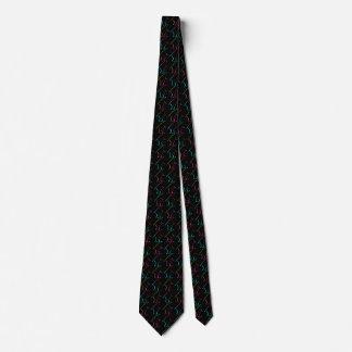 Cravates Bigfoot