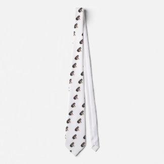 Cravates black_sailor