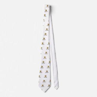 Cravates bois obtenu ?