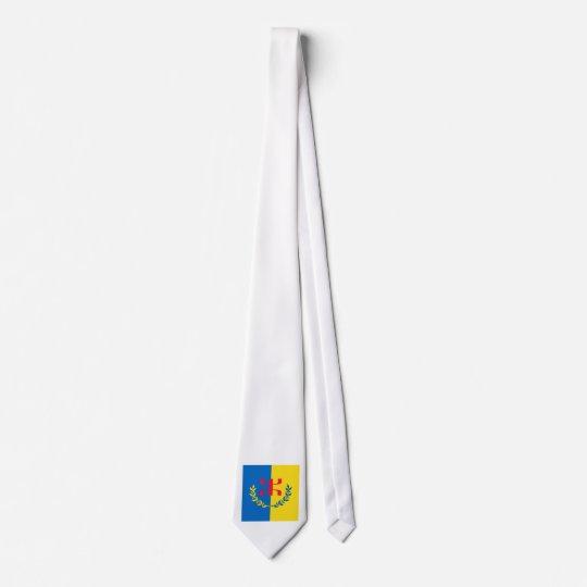 Cravates caravate mak