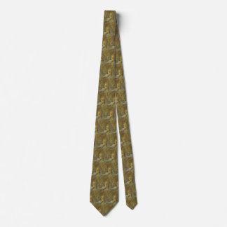 Cravates Chemin dans les bois par Vincent van Gogh, art