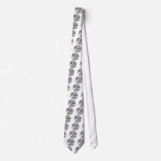 Cravates Chemise de la Nouvelle Zélande