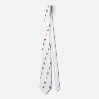 Cravates Chemises d'AMANT de CAFÉ, accessoires, cadeaux