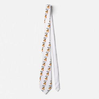 Cravates Cheval de renne de Noël