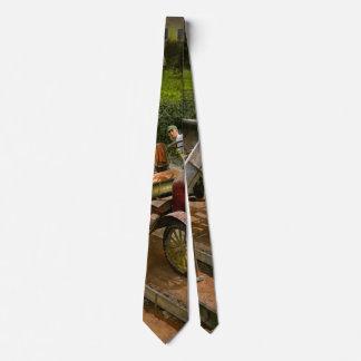 Cravates Construction - dumping de 1925 facile fait