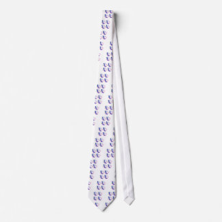 Cravates Coquillages de cru du Maroc. Art original