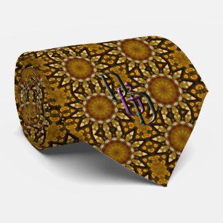 Cravates Côté ensoleillé