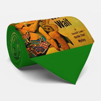 Cravates couverture nouvelle de la pulpe 1953 que quelques