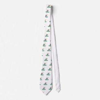 Cravates Cowboy du Wyoming