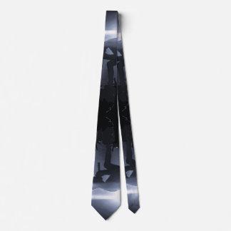 Cravates Criez-le !