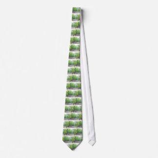 Cravates Crique - été