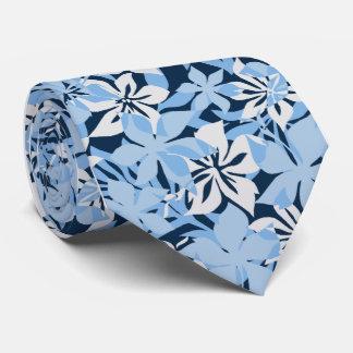 Cravates de Hawaïen de Kaanapali Camo