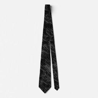 Cravates de M551 Sheridan