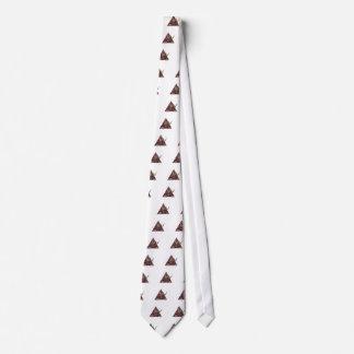 Cravates Démon portail