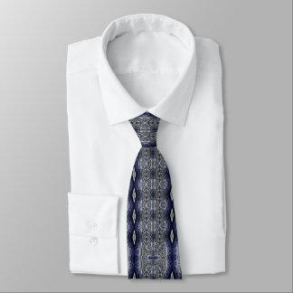 Cravates Diamants de voie de train