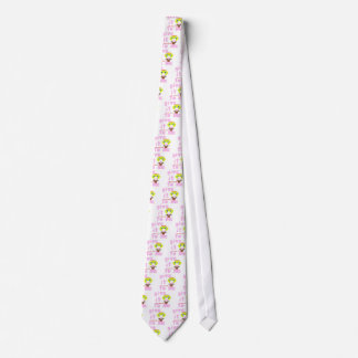 Cravates Donnez-le au Singe-Morocko -Mignon