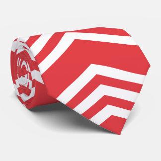 Cravates Drapeau de Glamorgan