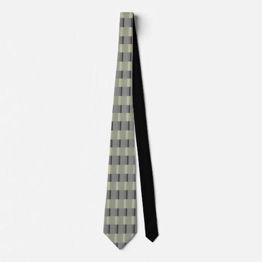 Cravates Ecossais scottish graphic design
