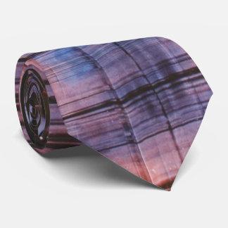Cravates Electra