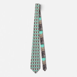 Cravates Éléphant de bébé