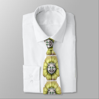 Cravates Emoji
