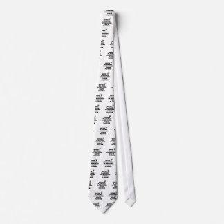 Cravates Entre 4 Planches 1 Menuisier porte Plynthe