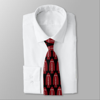 Cravates ęr Vétérinaires de la brigade du diable de 2ÈME