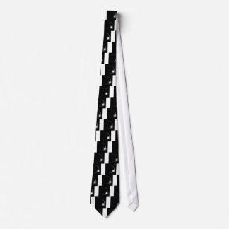 Cravates Éruption chromosphérique de fusée de Sun d'éclipse