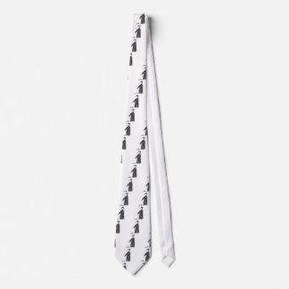 Cravates Esprit de peste