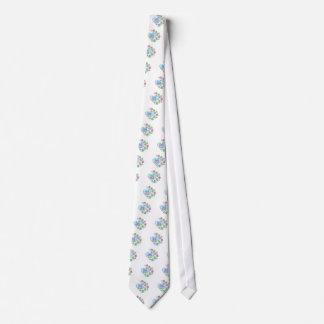 Cravates Étincelles de théâtre