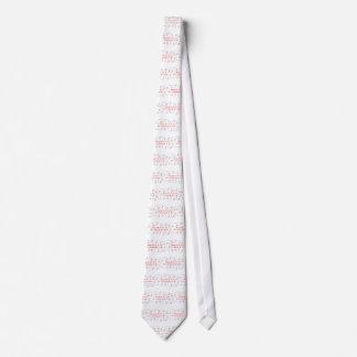 Cravates Fente 2 de café