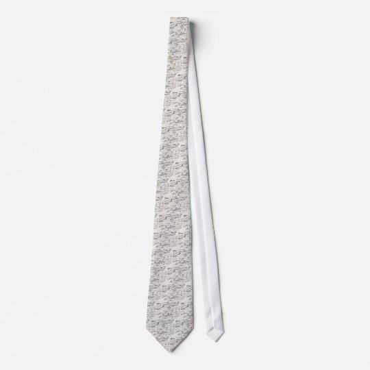 Cravates Flaubert
