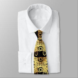 Cravates fr
