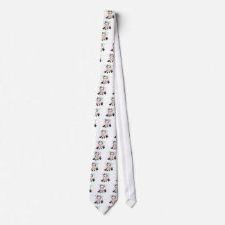 Cravates François Fillon avant le Pénélope Gate