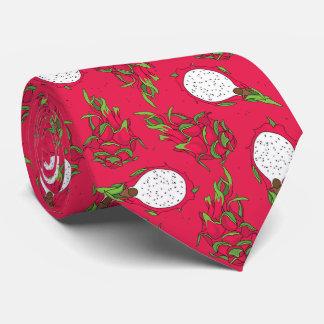 Cravates Fruit de dragon d'OPUS